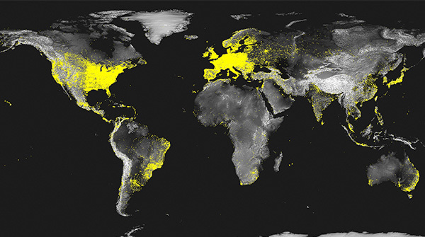 mappa-internet-600x335