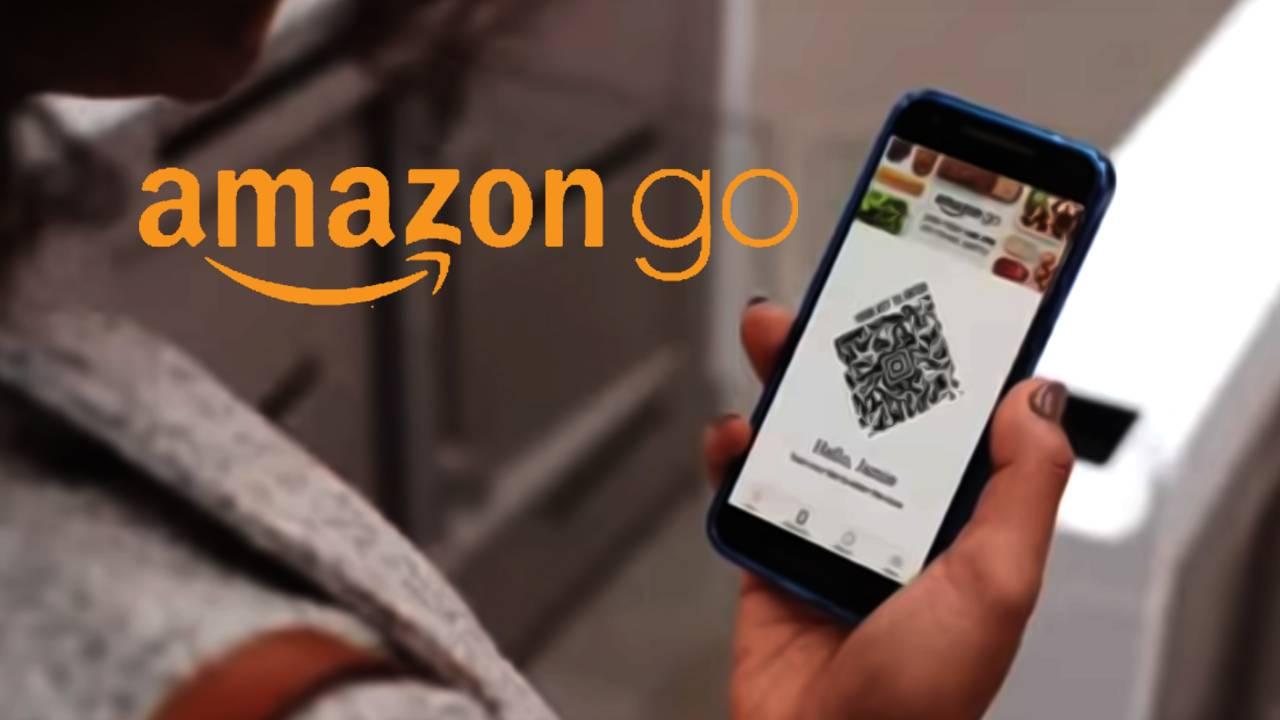 amazon-go-payment