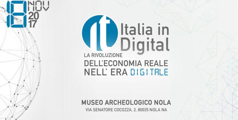 copertina evento Italia In Digital